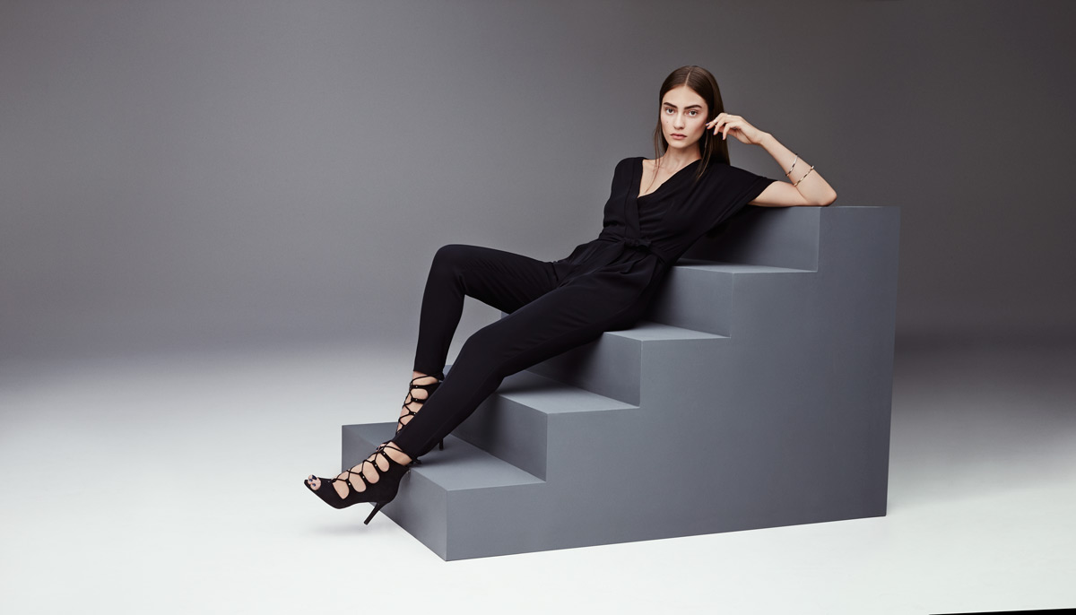 +++BASIC_BLACK_JUMPSUIT_SHOT_11_039-2_edited