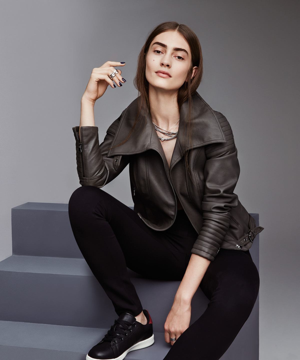 +++BASIC_LEATHER_JACKET_SHOT_13_080