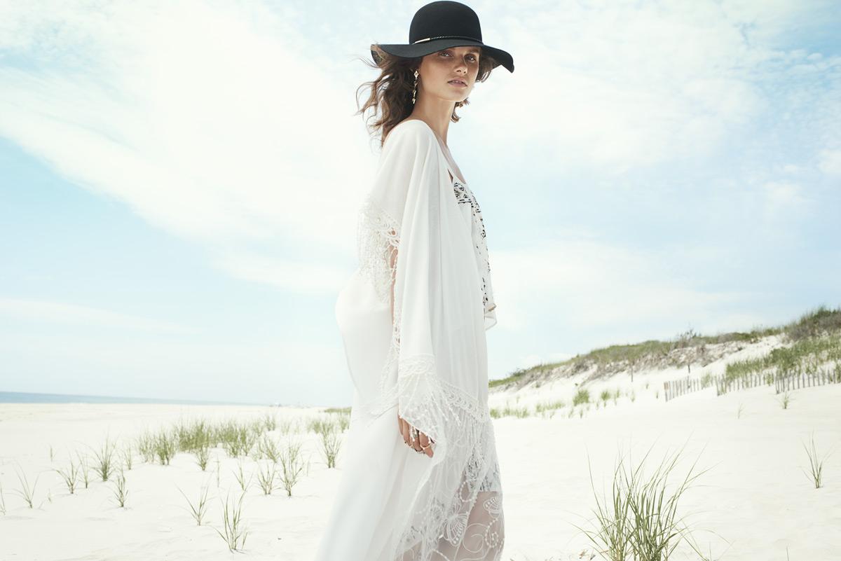 Look_04_Long_Dress_102