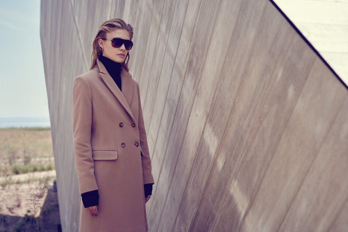 Marks-Spencer_Style_Living_Coats_040715_shot2_8414